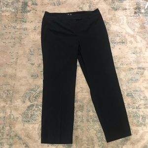 Beautiful dress pants size 14